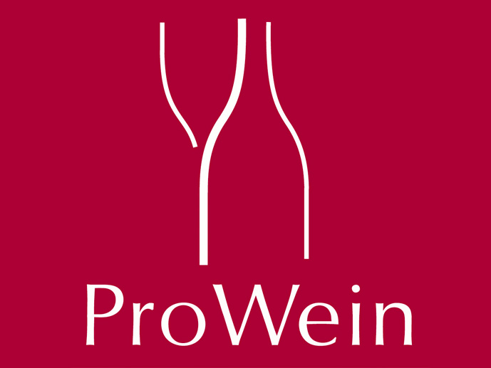 Prowein 2016 - Düsseldorf, 13-15 März 2016