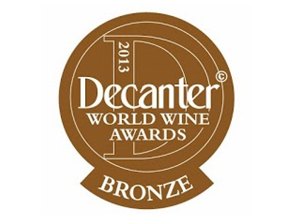 premio_decanter_bronze.jpg