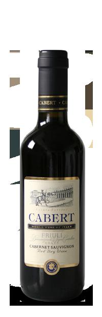 Cabernet Sauvignon 375