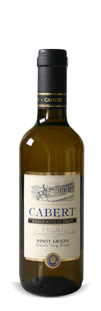 Pinot Grigio 375